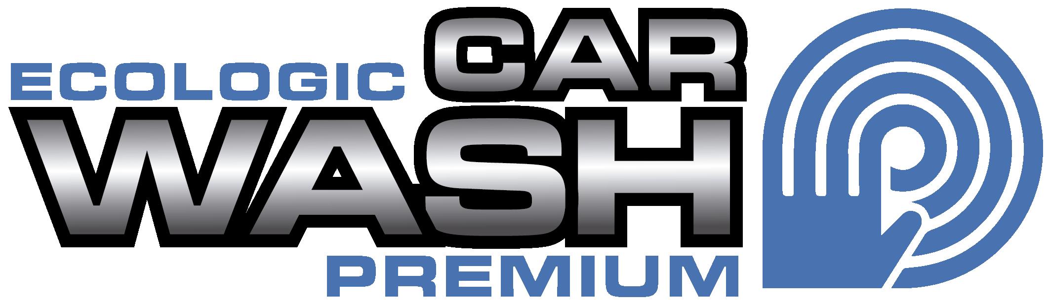 Lavado de coche | Lavado a mano de coche | ECOLOGIC CAR WASH PREMIUM